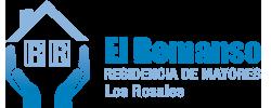 Residencia de Mayores El Remanso